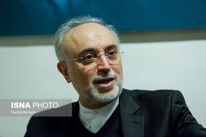 پوشش هوایی ۷۸ درصدی خاک ایران برای کشف اورانیوم/  میزان ذخایر کشف شده از طریق هوایی بسیار چشمگیر است