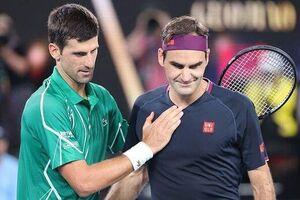 جدیدترین ردهبندی جهانی تنیس اعلام شد
