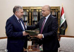 چالشهای پیش روی نخست وزیر جدید عراق