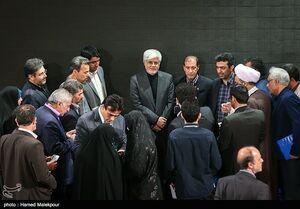 رفتار زیگزاگ اصلاحطلبان در چهار دوره انتخابات مجلس