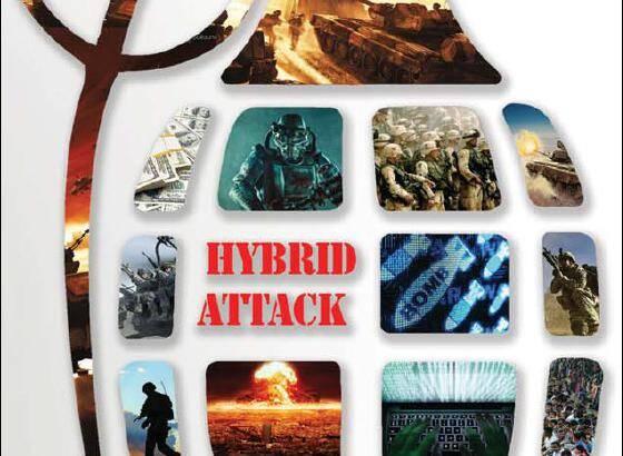 راهبرد جدید دشمنان در چارچوب جنگ هیبریدی؛ «تولید نارضایتی اجتماعی» با میدانداری ارتش پرتوقع سلبریتیها!