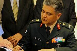 صنعاء: صبرمان در «الحدیده» به سر آمده است