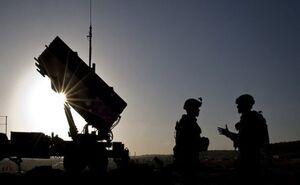 تلاش آمریکا برای ترک نکردن پایگاه «عین الاسد»