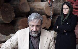 «لِرد» محمد رسولاف در جشنواره فیلم فجر حضور دارد!