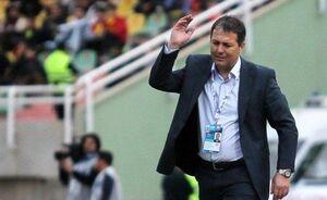 دلیل انتخاب اسکوچیچ به عنوان سرمربی تیم ملی