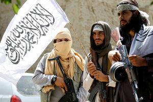 طالبان: سیاست ما مثل آمریکاییها متزلزل نیست