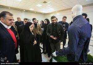 ایران موفق به تولید صنعتی «چادر و پیراهنهای نانویی» شد