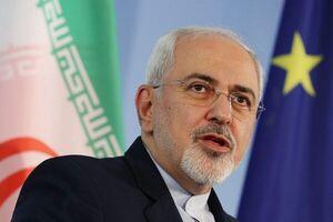 قطعنامه آمریکا علیه ایران رای نمی آورد/ هر طرحی که تغییری در برجام بدهد را نمیپذیریم