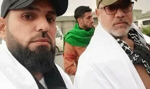 منابع عراقی از ترور یک مقام جریان صدر خبر دادند
