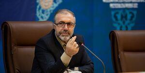 مسئولیت سنگینی وزارت کشور در حوزه پدافند غیر عامل