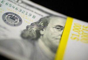 کاسبان FATF از افزایش قیمت ارز چقدر سود میبرند؟