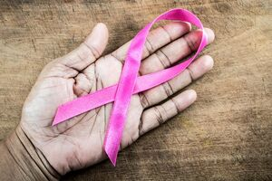 سرطان نمایه
