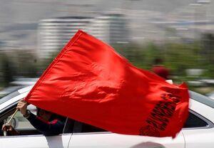 تمهیدات ترافیکی دربی پایتخت اعلام شد