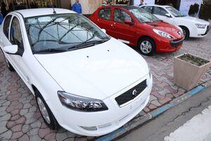 شرایط تحویل برخی محصولات ایران خودرو با مدل ۹۹ + جدول