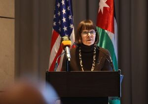 دیپلمات آمریکایی: ما داعش را شکست دادیم، عراق باید پولش را بپردازد