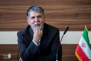 وزیر ارشاد از میزان گردش مالی اقتصاد رنجور نشر گفت