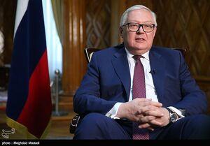 واکنش روسیه به استقرار موشکهای اتمی در زیردریاییهای آمریکا