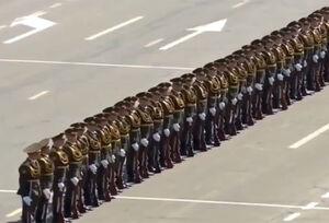 ارتش ارمنستان