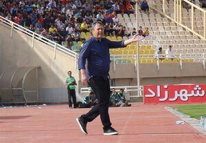جزئیاتی از قرارداد ریالی اسکوچیچ با تیم ملی فوتبال ایران