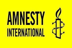 عربستان به طور سازمانیافته فعالان حقوق بشر را سرکوب میکند