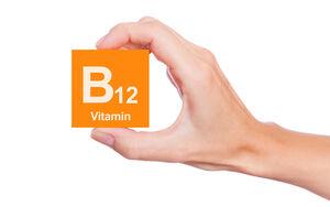 کمبود ویتامین ب ۱۲ چه بلایی سرمان میآورد؟