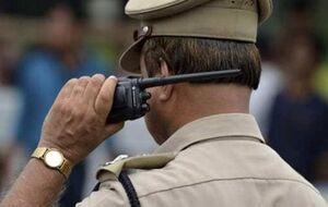 ۲ هندی مبتلا به کرونا، به عربستان فرار کردند