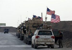 تحرکات آمریکاییها در عراق به شب محدود شد