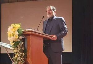 شمخانی: جنگ هیبریدی آمریکا علیه ملت ایران محکوم به شکست است