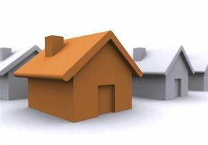 سازوکار مالیات ستانی از خانههای خالی مشخص شد