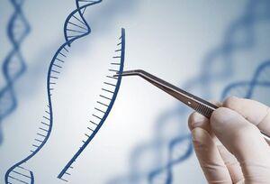 فناوری جدید ژن درمانی برای بازگرداندن بینایی