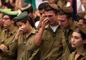 مدل «احمد قصیر» برای بیرون کردن آمریکا از منطقه/ حزبالله چگونه اسرائیل را از لبنان اخراج کرد؟ +عکس