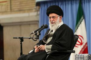 در ماجرای بیعت همافران با امام، رژیم طاغوت از جایی ضربه خورد که انتظار آن را نداشت