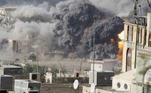پاسخ یمنیها به حملات «الحدیده» تا ریاض و ابوظبی میرسد