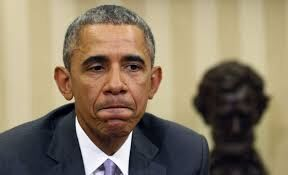 واکنش اوباما به قتل یک سیاهپوست توسط پلیس