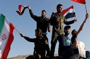 طرح کشورهای عرب خلیج فارس برای دورکردن سوریه از ایران