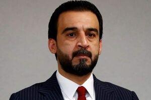چرخش الحلبوسی از محور سعودی-اماراتی به محور ترکی-قطری