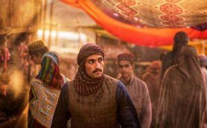 نقدی بر فیلم «روز صفر»؛ «ترمیناتور» ایرانی یا «سرباز گمنام»؟
