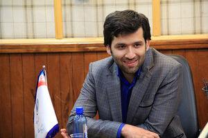 محمد امین نوروزی