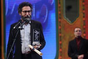 تقلب آشکار در آرای مردمی جشنواره فیلم فجر/ سند سیمرغ مردمی چگونه به نام سعید ملکان زده شد؟