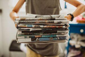 چگونه اخبار جعلی را تشخیص دهیم؟