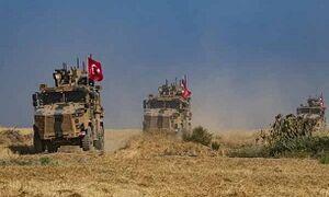 چنبره آمریکا بر چاههای نفتی سوریه/ عزم بشار برای بازپسگیری ادلب از تروریستهای تکفیری