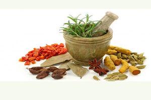 توصیه طب سنتی برای درمان مسمومیت غذایی و تپش قلب