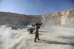 ادامه مذاکرات آنکارا و مسکو درباره ادلب