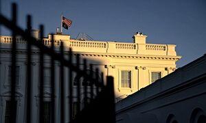 ده ها نفر از کارکنان شورای امنیت ملی آمریکا در صف برکناری