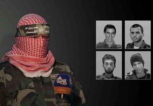 چرا مقاومت فلسطین پرونده اسیران اسرائیلی را دوباره باز کرد؟