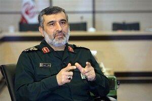 رفاقت و صمیمیت ارتش و سپاه ریشهدار است/ انتشار تصاویر عملیات انتقام خون شهید صیاد شیرازی