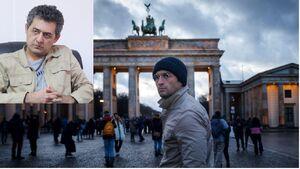 آرش خوشخو: «روز صفر» فیلمی شکست خورده است