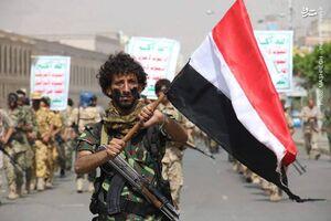 نیروهای صنعا به دروازه شهر مأرب رسیدند