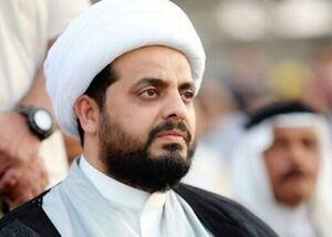 واکنش گروهها و سیاستمداران عراقی به توافق ننگین امارات و اسرائیل