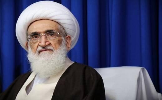 دعوت مراجع عظام تقلید به حضور پرشور مردم در راهپیمایی ۲۲ بهمن
